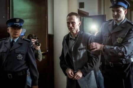 25 lat niewinności. Sprawa Tomka Komedy